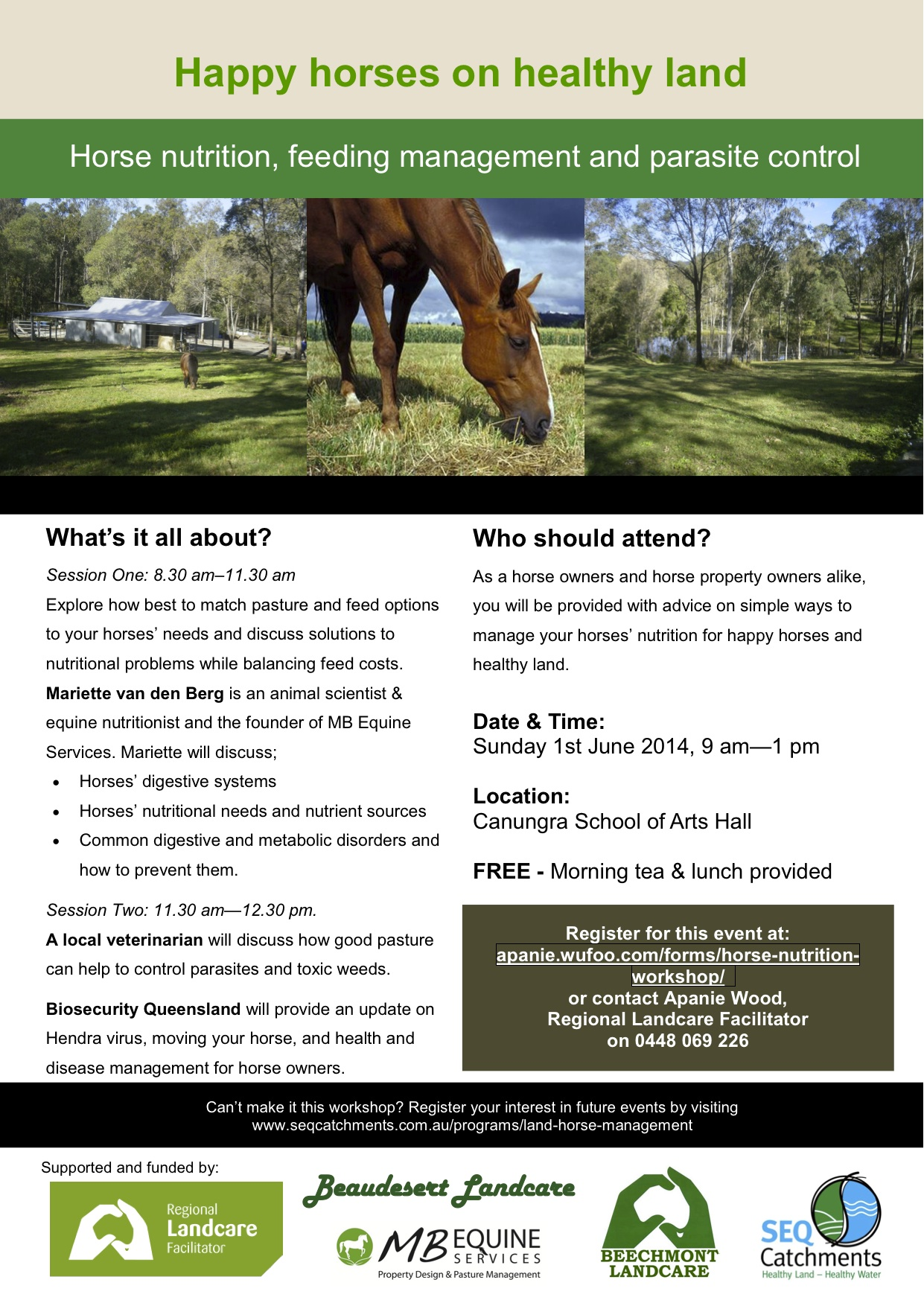 218320560-Horse-Nutrition-Canungra-June-1st