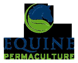 equine_perm_logo_nvy_grn_vert