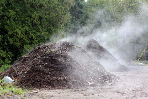 http://www.dreamstime.com/royalty-free-stock-images-composting-compost-heap-image21266669