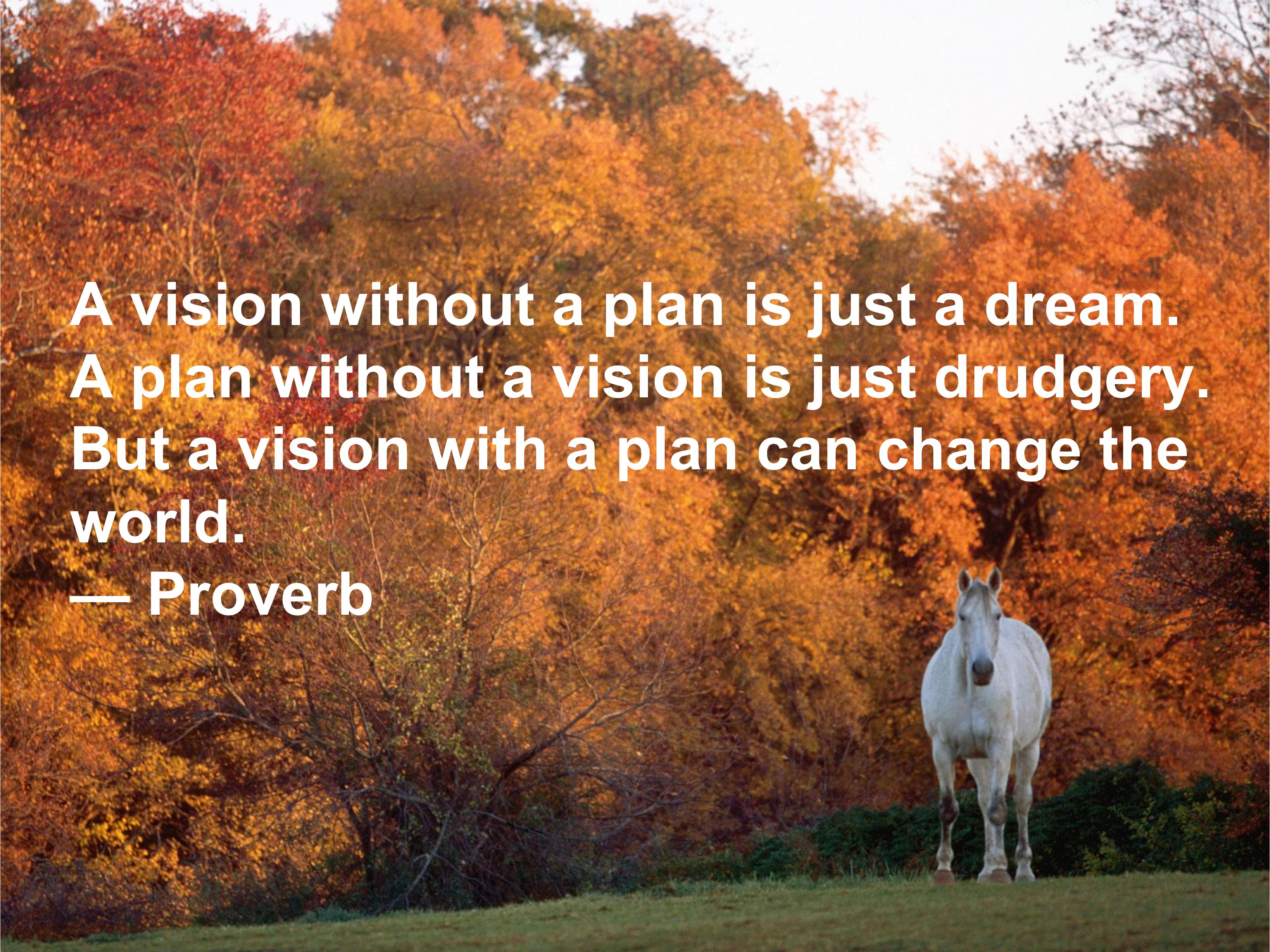 vision-plan.jpg